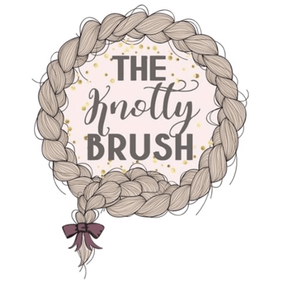 The Knotty Brush